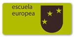 escuelaeuropea
