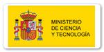 ministeriodeciencia
