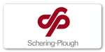 scheringplough