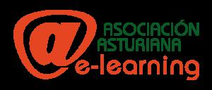 ASOCASTURIANAELEARNING-logo