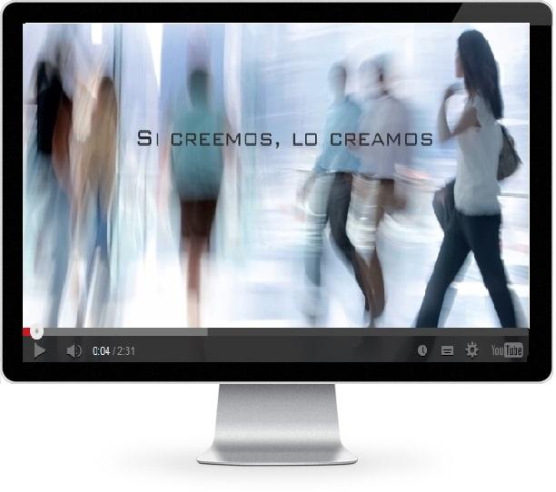 VideoEstrategia