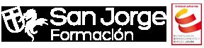 SAN JORGE FORMACIÓN