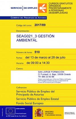 cartel_anuncioGA