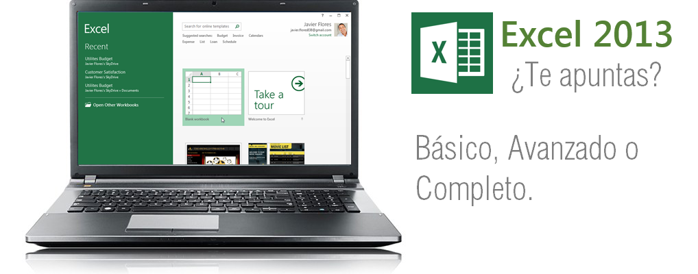 how to add a signature line in excel 2013