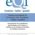 PDF del EQI de San Jorge Formación